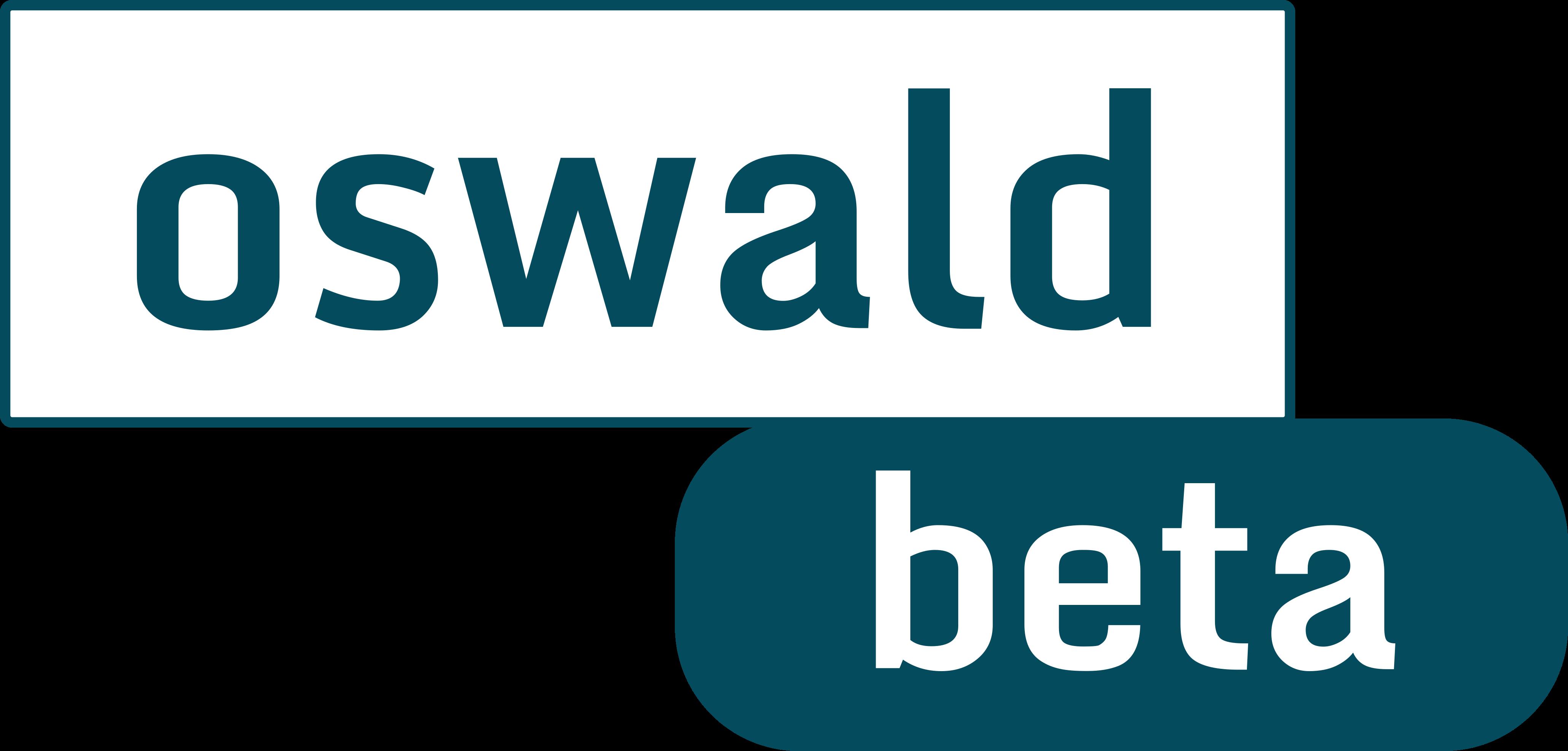 Oswald Beta